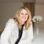 Allie Bell, London South West and Maternity Nurse Agency London, UK