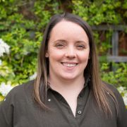 Emma Kay, Surrey Franchise Owner