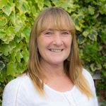 Michelle Harvey, Essex Franchise Owner