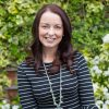 Philippa Day, Berkshire Franchise Owner