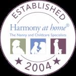 Harmony at Home Hampshire