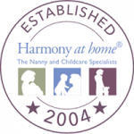 Nanny Agency in Cambridgeshire and Peterborough