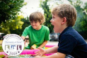 Excellent Full time Nanny role in Hartley Wintney, Hampshire, RG27