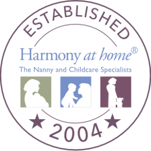Nanny Jobs Nursery Jobs Household Staff Jobs Nanny Jobs London Uk