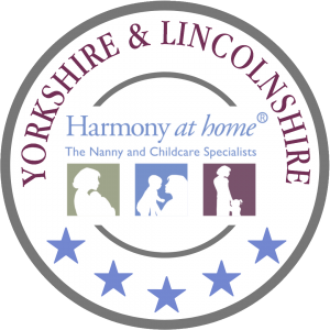 Yorkshire and Lincolnshire Nanny Agency